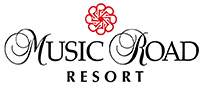 musicroadresortlogo